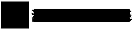 深川家ロゴ